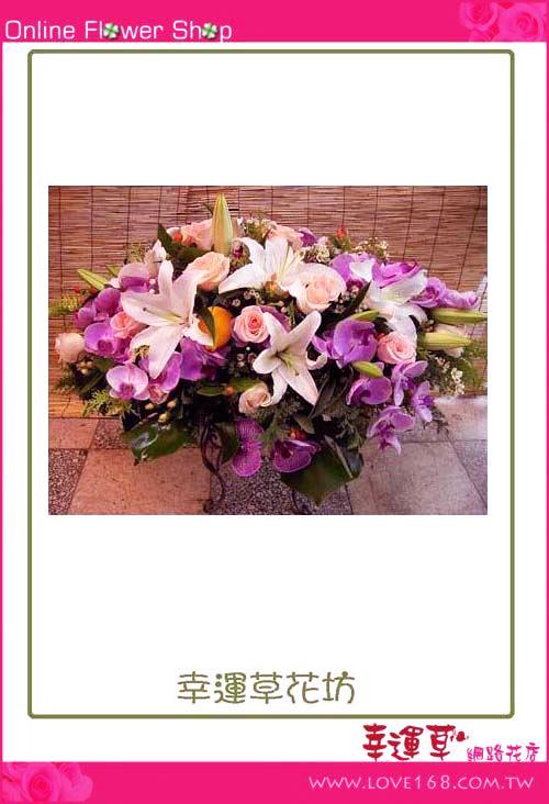 C15優質盆花