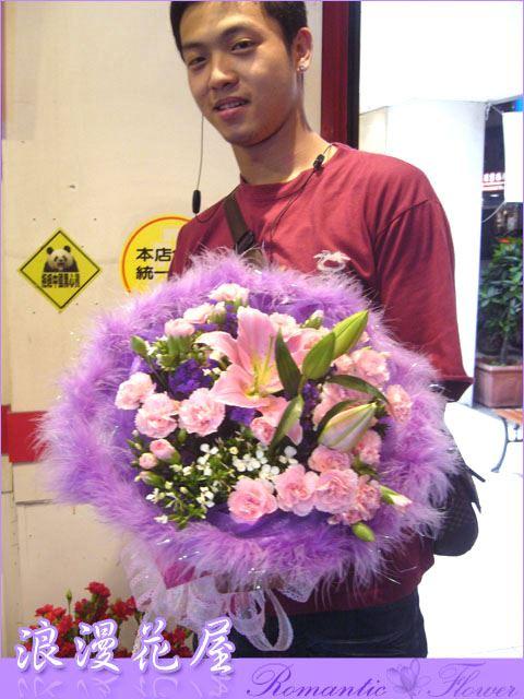 5-8媽咪紫愛您