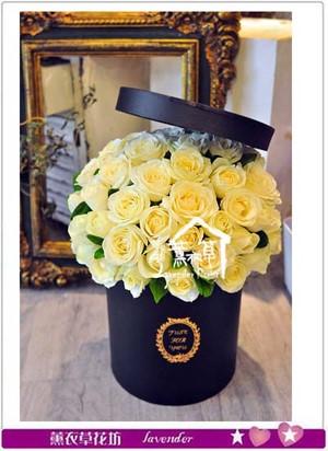 花盒設計~~66朵 106021520