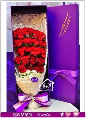 歐式花盒設計a042711