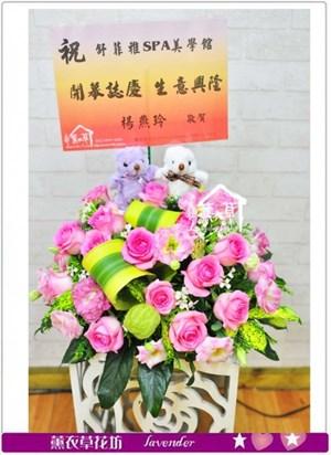 盆花設計b051527