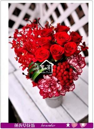 盆花設計c111901