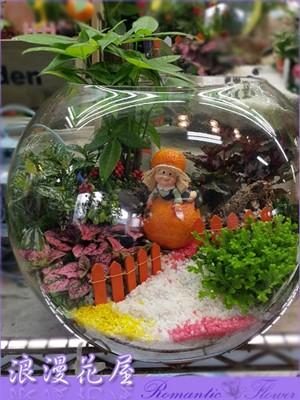 玻璃球 3-141