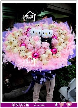 幸福~新品熱賣中bb102402