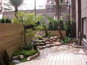 園藝造景R05