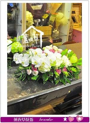 盆花設計106042806
