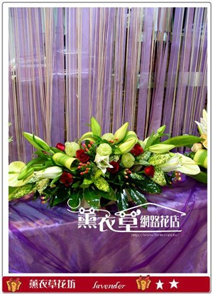 盆花設計y31317