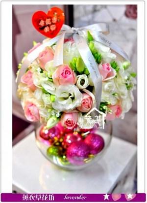 盆花設計a050147