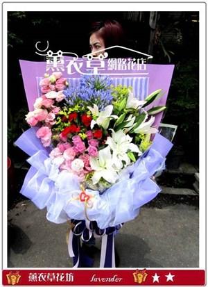 花束設計y30526