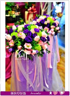 花柱設計c051229