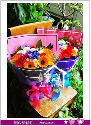 花束設計一束106090828