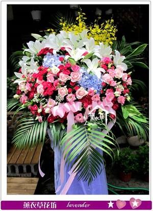 花柱設計一個 c062613