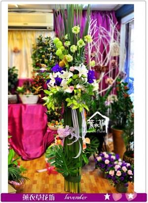 花柱設計c090405