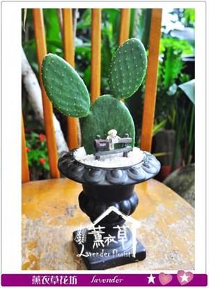 米老鼠肉肉設計 106112003