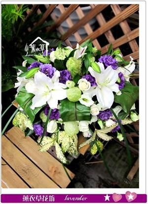 盆花設計c062614