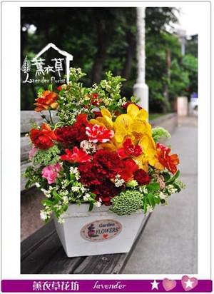 盆花設計107042017